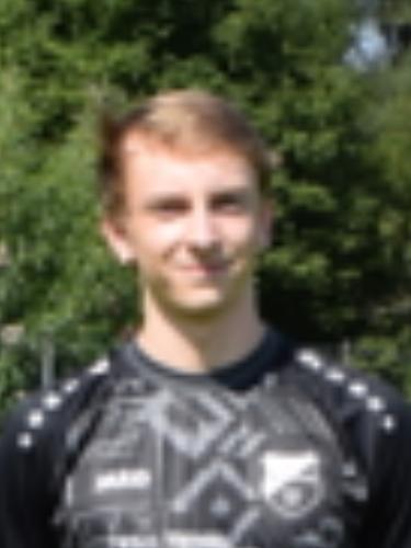 Tobias Breitenauer