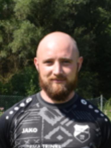 Tobias Olesch