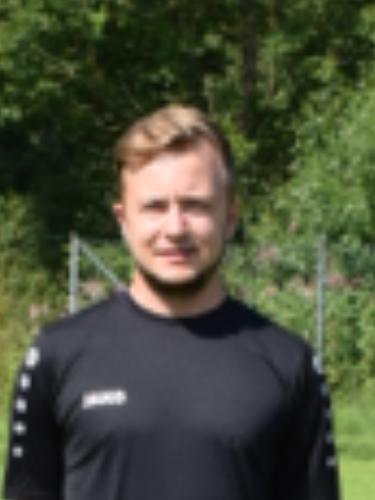 Tim Schmidt