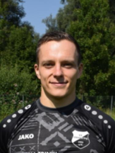 Fabian Zangl
