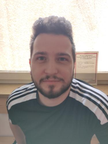 Gianfranco Tesoro