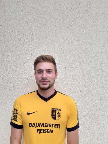 Bastian Lutz