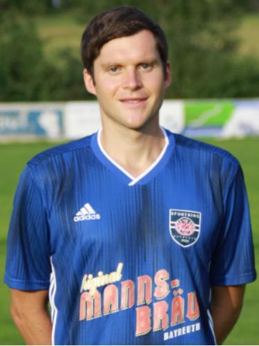 Christian Markus Jahnel