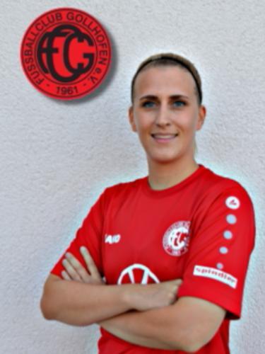 Sandra Muhlfinger