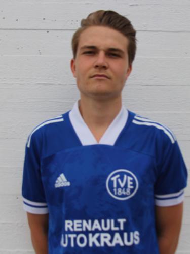 Volker Kaup