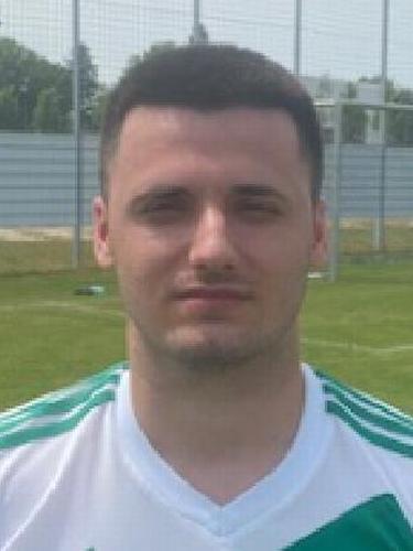 Arber Bajselmani