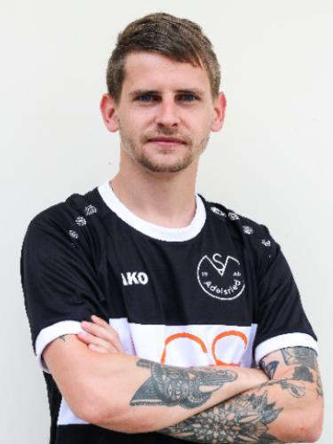 Marius Henkel