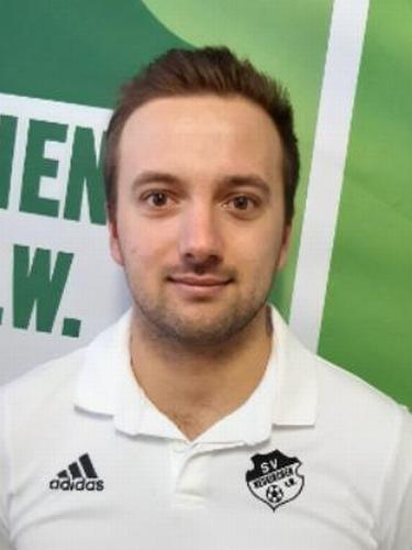 David Siglmüller
