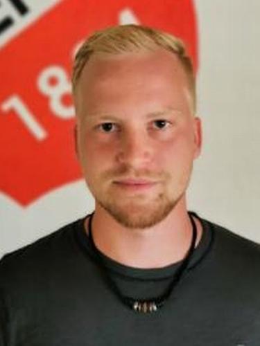 Michael Rott