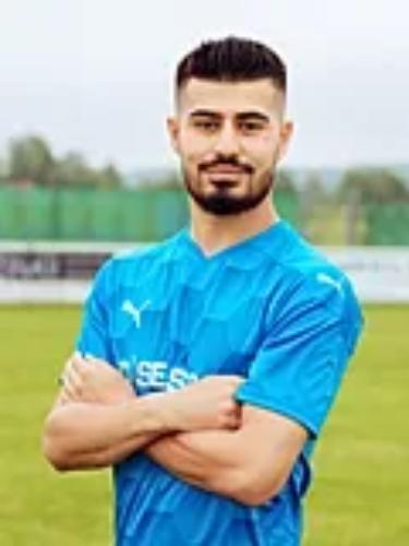 Mustafa Onarici