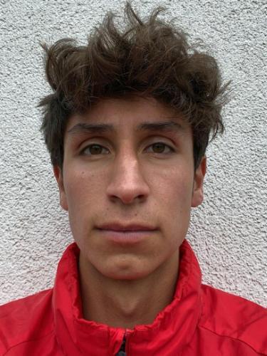 Gonzalo Lopez Guerena