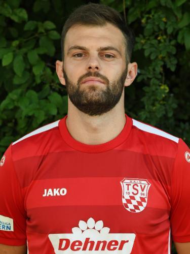 Marko Cosic