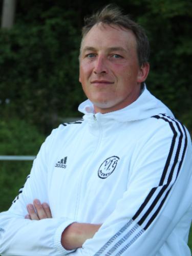 Marc Sommer