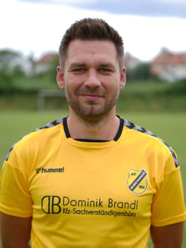 Thomas Enzbrunner