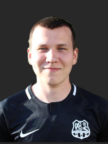 Jan Kessler