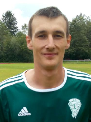 Lukas Reisch