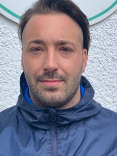 Silvano Zimmermann