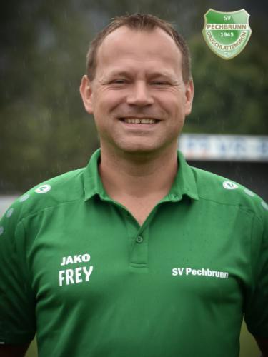 Jacek Pietrzyk