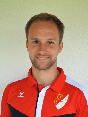 Lukas Bosch