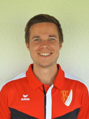 Rainer Riedenauer