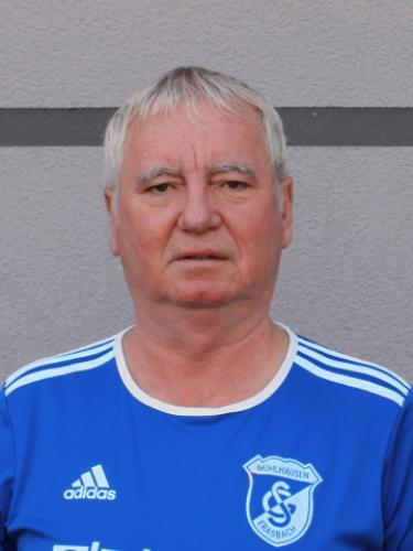 Anton Herrler