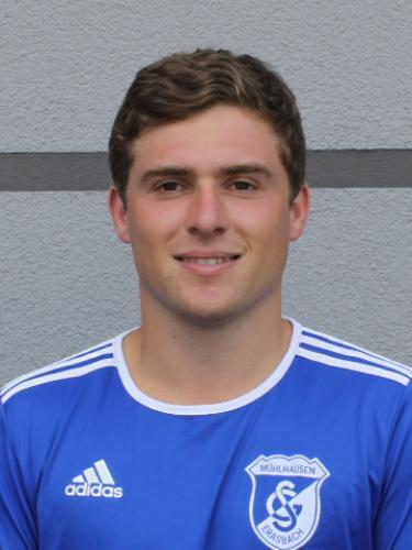 Andreas Rackl