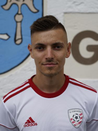 Stefan Bumeder