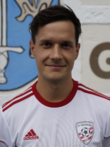 Philipp Hoelzwimmer