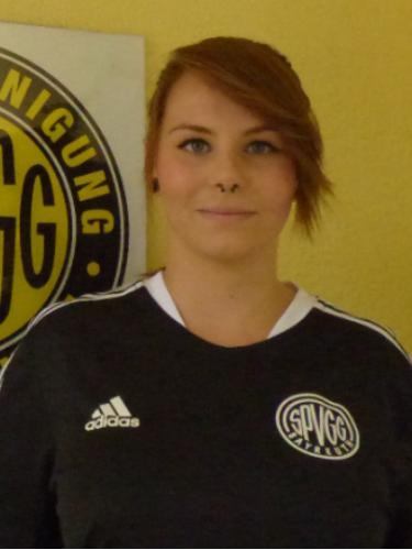Bianca Schott