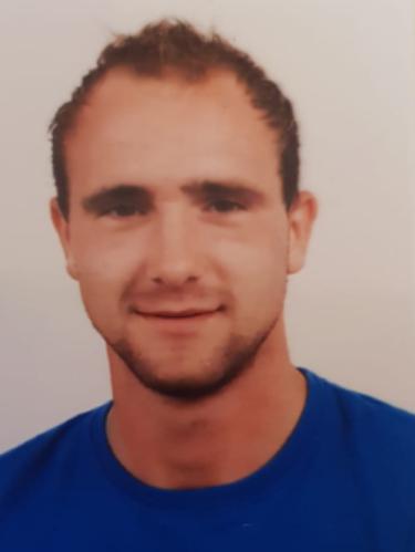 Adrian Zapp