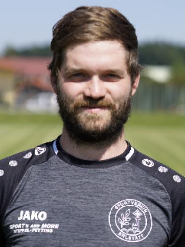 Philipp Schützinger