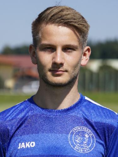 Jonas Wirnshofer