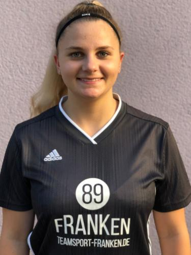 Sarah Schweigert