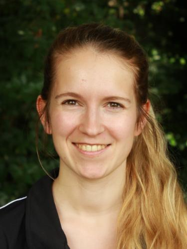 Anna Wenzke