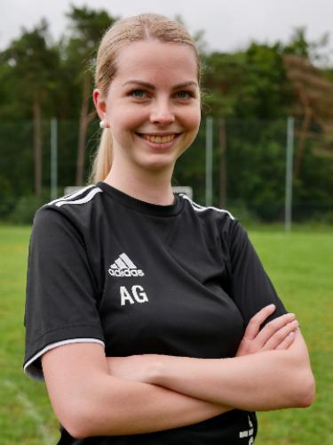 Antonia Günther