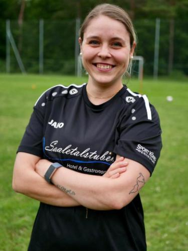Theresa Lehofer
