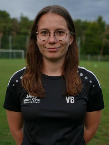 Vanessa Blum