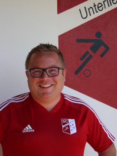 Christoph Schweyer