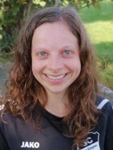 Katharina Tritscher