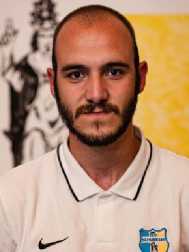Leo Novac