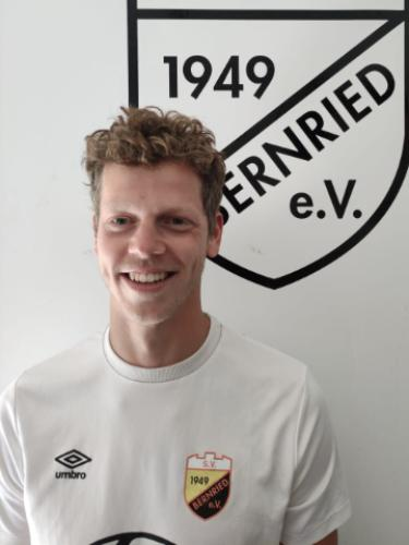 Florian Breitenmoser