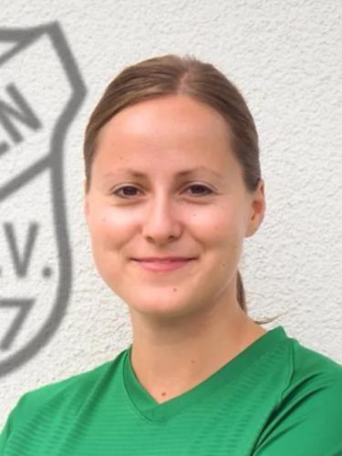 Marion Altmannshofer