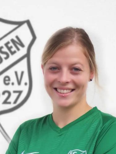 Kerstin Köllnberger