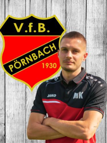 Matthias Köchl
