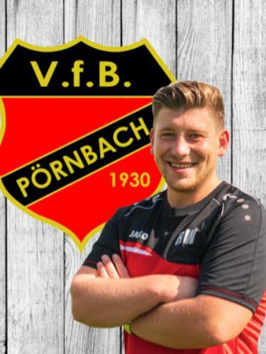 Robin Wiechoczek