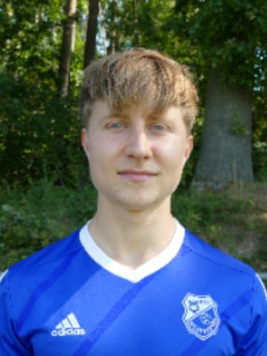 Max Nimmrichter