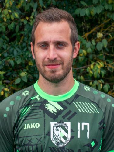 Tobias Pirkwieser