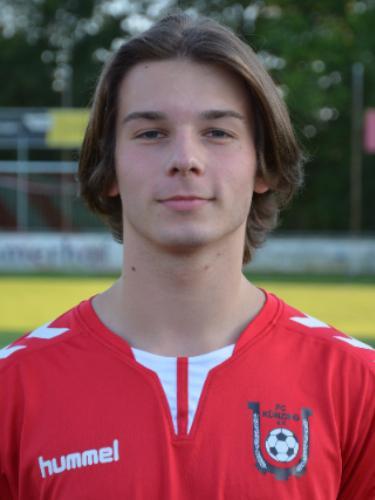 Lukas Edhofer