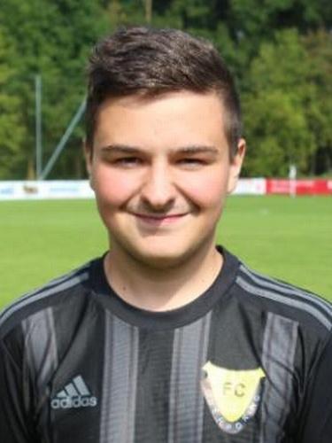 Dominik Loibl