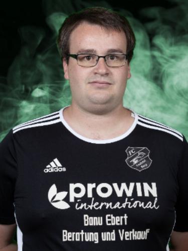 Sebastian Kowala